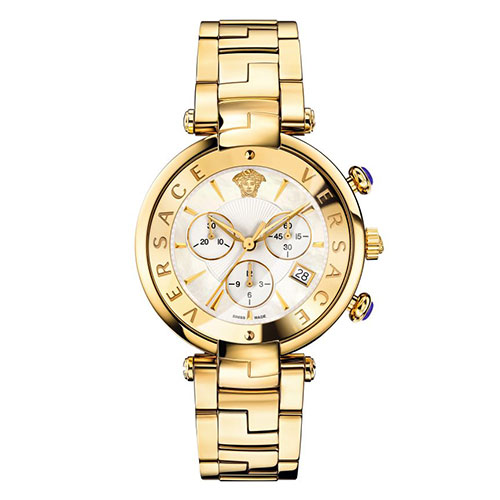 ساعت سیکو مدل VAJ060016