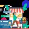 ساخت-فروشگاه-اینترنتی-چند-فروشنده