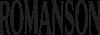 Romanson_Logo