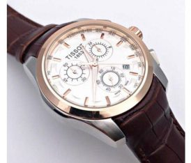 Tissot-1853-Leather-Chronograph-Men-SDL044641365-1-cddb2