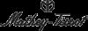 logomatheytissot-210x145